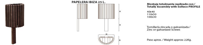 Papelera-Ibiza 25