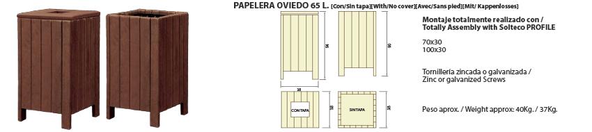 Papelera-Oviedo 65