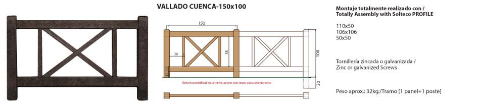 Vallado-Cuenca-150x100