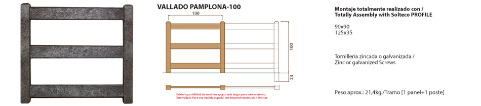Vallado-Pamplona-100