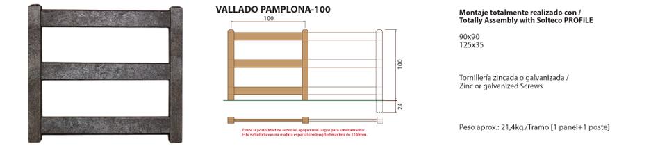 Vallado-Pamplona-100