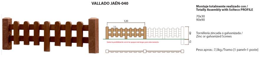 Vallado-Jaén-040