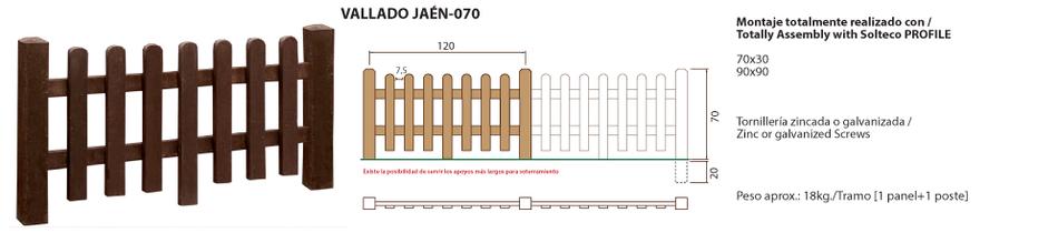 Vallado-Jaén-07