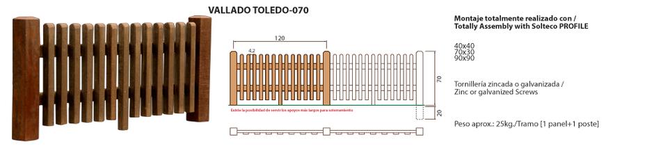 Vallado-Toledo-070