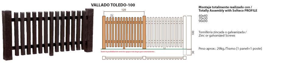 Vallado-Toledo-100