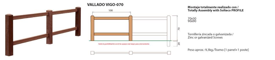 Vallado-Vigo-070