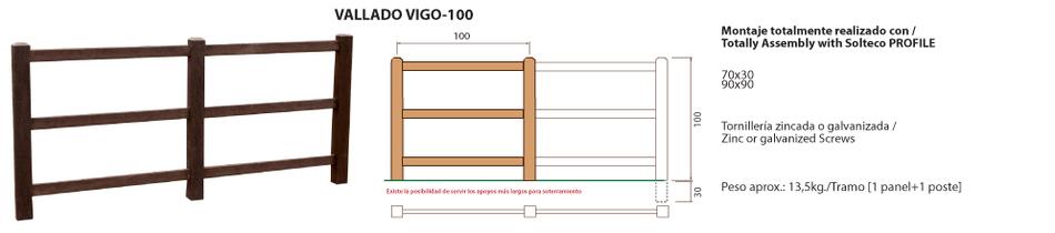 Vallado-Vigo-100