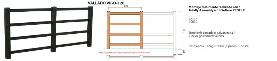 Vallado-Vigo-120