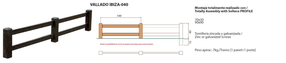 Vallado-Ibiza-040
