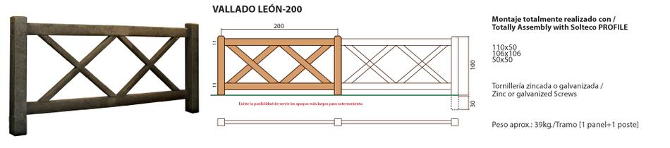 Vallado-León-200