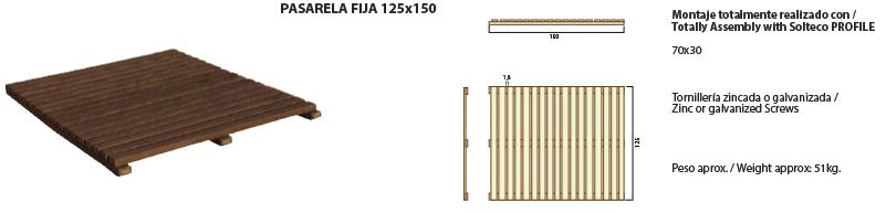 Pasarela-Fija-125x50