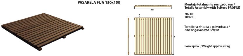 Pasarela-Fija-150x150