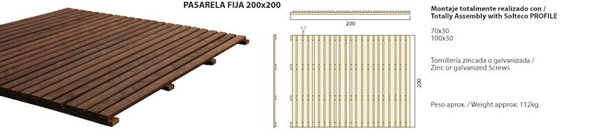 Pasarela-Fija-200x200