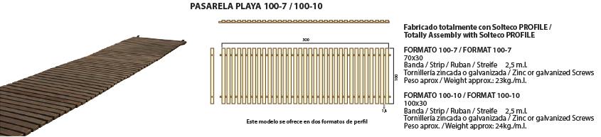 Pasarela-Playa-100-7 / 100-10